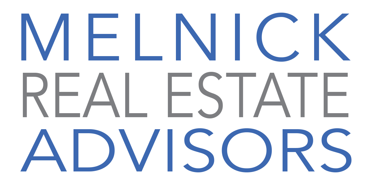 Melnick Real Estate Advisors