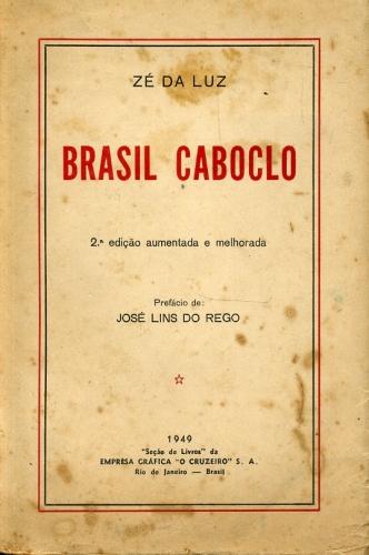 Brasil Cabloco
