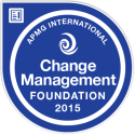 change_management_foundation