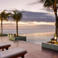 Where to Stay in Seminyak: Accommodation List Near Tourist Sites