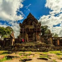 10 Best Cambodia Temples You Have To Experience
