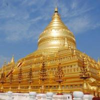 Top 10 Myanmar Temples Worth Traveling To Once In A Lifetime