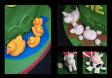fondant farm animals