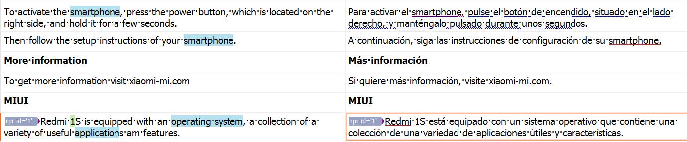 memoq_terminos_reconocidos