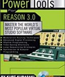 powertoolreason3