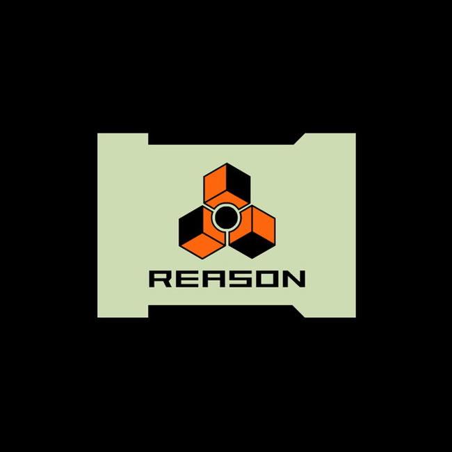 Propellerhead Reason