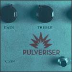 pulver fx