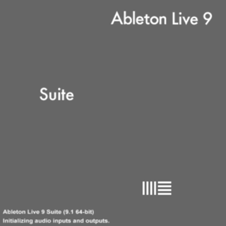 live9