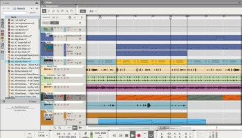 How to tune a guitar with Ableton Live