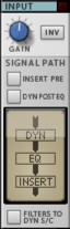 ssl-mixer-input-inv