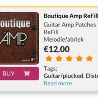 boutique-amp-refill-prop-shop