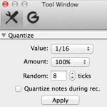 tool-window-8-ticks