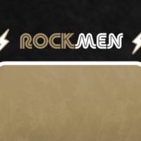 Rockmen AMP FB-v2
