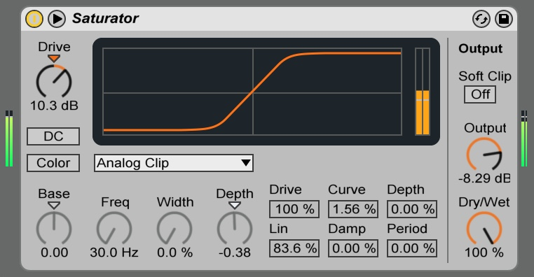 shaper-odd-harmonics