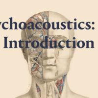 Psychoacoustics-w990
