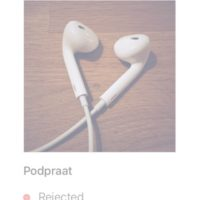 apple-rejected