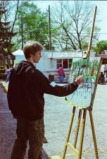 soarts-spring-into-arts-2011-000006