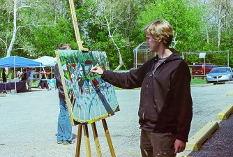 soarts-spring-into-arts-2011-000007