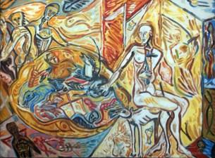 soarts-spring-into-arts-2011--11