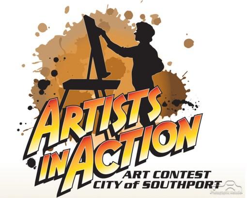 soarts-spring-into-arts-2011--3