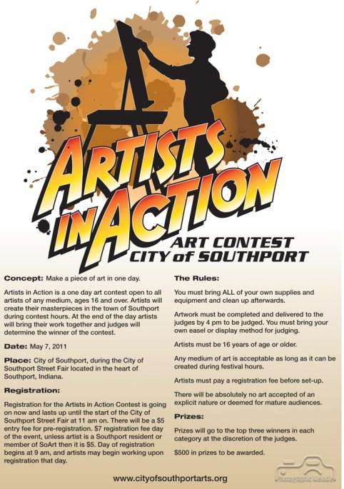 soarts-spring-into-arts-2011--4