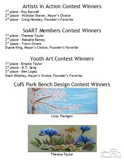 soarts-spring-into-arts-2011--5