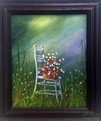 soarts-spring-into-arts-2011--9