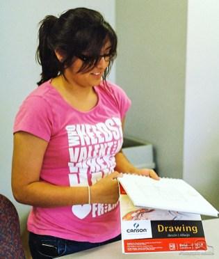 soarts-summer-classes-2011--17