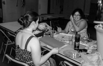 soarts-summer-classes-2011--33