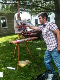 soarts-spring-into-arts-2012--18