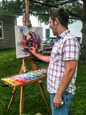 soarts-spring-into-arts-2012--21