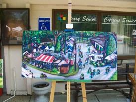 soarts-spring-into-arts-2012--35