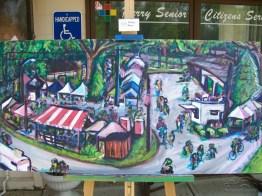 soarts-spring-into-arts-2012--37