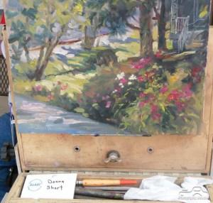 soarts-spring-into-arts-2012--50