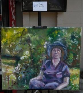 soarts-spring-into-arts-2012--53