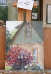 soarts-spring-into-arts-2012--55