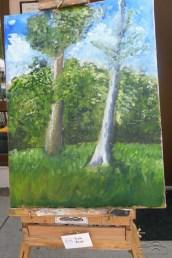 soarts-spring-into-arts-2012--57