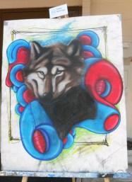 soarts-spring-into-arts-2012--58