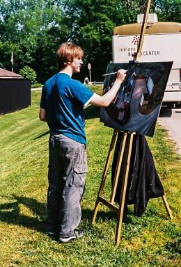 soarts-spring-into-arts-2012--65