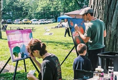 soarts-spring-into-arts-2012--71