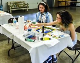 soarts-summer-classes-2012-2886