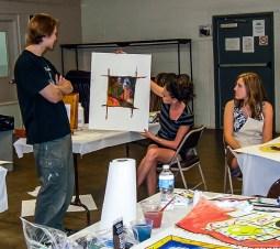 soarts-summer-classes-2012-2921