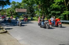 southport-parade-july-4-2014-026