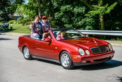 southport-parade-july-4-2014-050