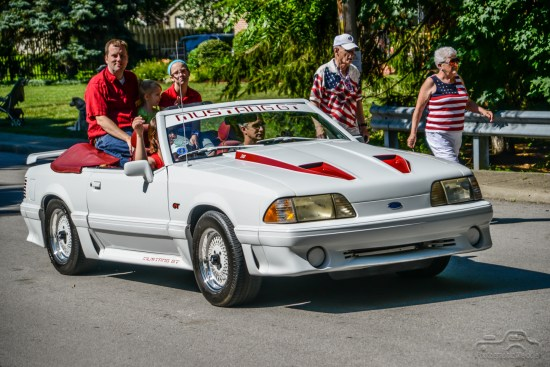 southport-parade-july-4-2014-059