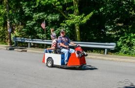 southport-parade-july-4-2014-077