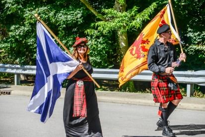 southport-parade-july-4-2014-087