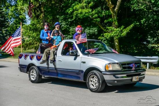 southport-parade-july-4-2014-090