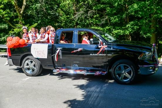 southport-parade-july-4-2014-114