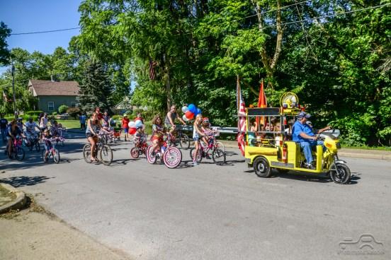 southport-parade-july-4-2014-142